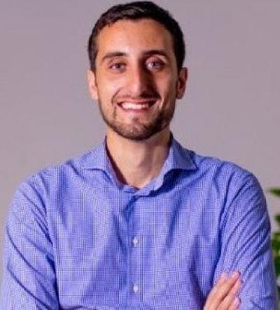 7 nominated for Best Male eCommerce Entrepreneur