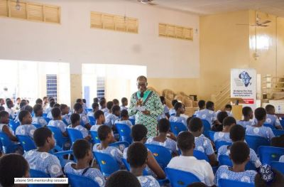 ABCDE to inaugurate programs to support Free SHS system