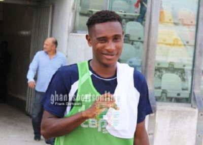 List of all 23 foreigners playing in Zylofon Cash Premier League