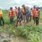 North Gonja DCE supports flood victims