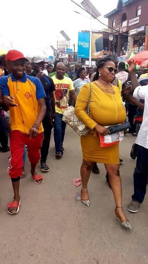 Women with oversized breasts seeking men
