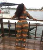 Moesha Boduong finally shows off her sister