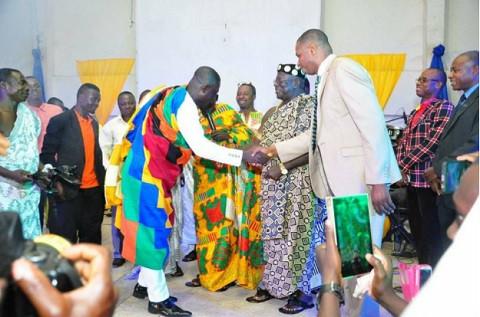 %Latest News In Ghana%Mynewsghana.com%News