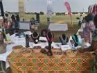 GIPC, GTA, and GUBA to institutionalise 'Taste of Ghana'