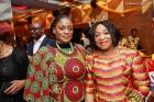 Ghanaians in the United Kingdom mark 62nd Independence