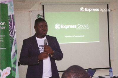 Eazzy Social unveils new service to help small businesses gain advantage on social media
