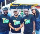 YFM, Decathlon mark 'World Cleanup Day' with beach cleaning