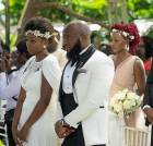 Trigmatic finally ties the knot