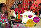 Chop Time premiers on Adom TV this Sunday
