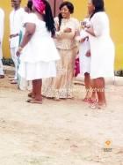 Owusu Bempah marries new wife?