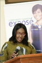 First Ever Corporate Fashion exposé launched in Accra