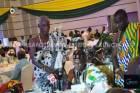 80th anniversary of Ada Asafutufiami festival launched in Accra