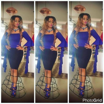 Meet the woman Asamoah Gyan allegedly wants to marry after divorcing his wife