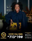 Ghana's Most Beautiful 2020; who makes it to the grand finale