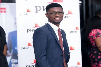 Ghanaian places 2nd in the world in ACCA's Flagship Paper