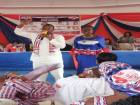 NPP holds Western Regional Women's Conference 2019