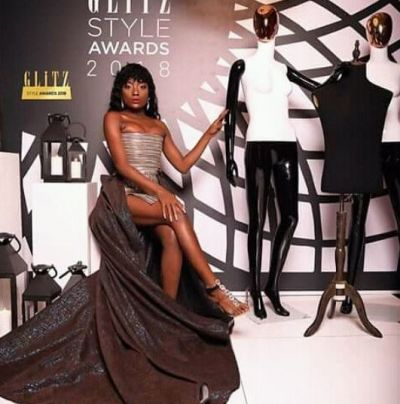 Glitz Style Awards 2018: Photos of female celebrities that rocked the night
