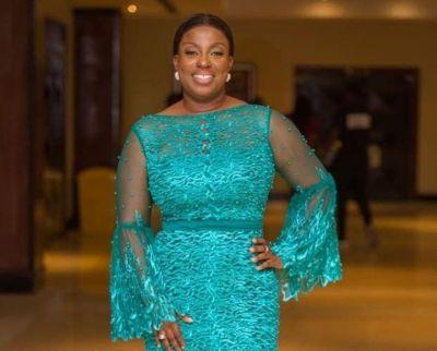 Female politicians dazzle at RTP Awards