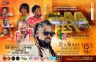 31st Annual GhanaFest slated for July 26-28 in Chicago