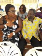 See exclusive photos from the funeral of Kumawood Actor Abass