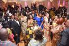 Agogo citizens in New York hold fundraiser to support dev't projects back home