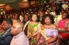 Ghana must win the fight against corruption – Akufo-Addo