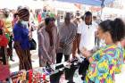 BFCCI launches 'Made in Burkina Local Products Fair'
