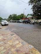 Akuapem unity: Queen mother rejects 60 rams, cash from Asante Bediatuo, others
