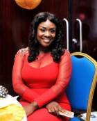 'Stealing a bracelet': Four scandals that nearly broke down Emelia Brobbey