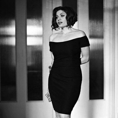 Drea Pizziconi empowers women with 'Let Us Dance'
