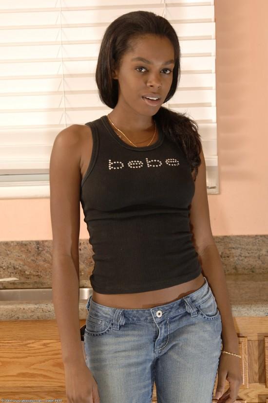 Ghanaweb dating online