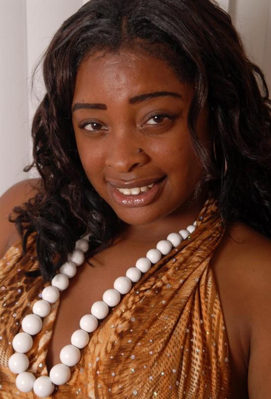 Ghanaweb dating female seeking female sites