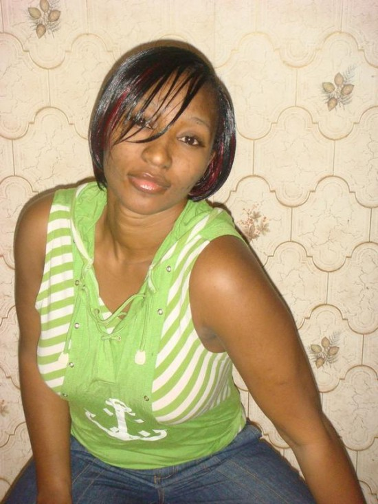 Ghanaweb dating site