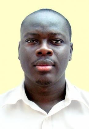 Ghanaweb female seeking male