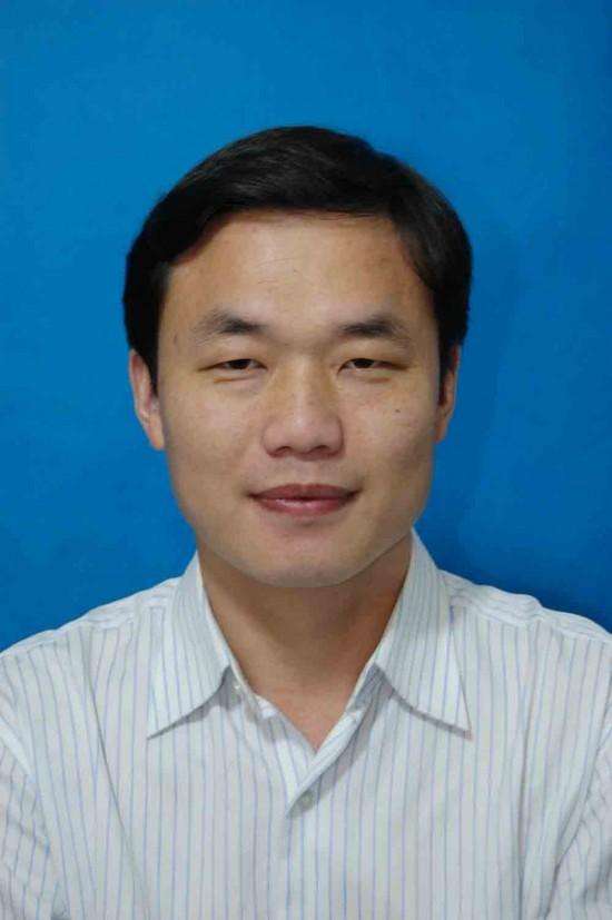 Ghanaweb dating female seeking male in china