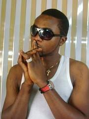 Abel Akwanda
