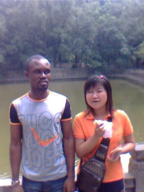 Ghanaweb dating in Australia