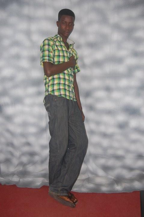 Ghanaweb dating male seeking men 4