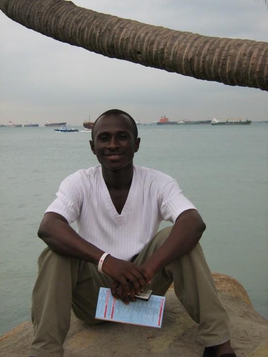 Ghana You re Welcome AfroRomance Has Single Hot Women For You