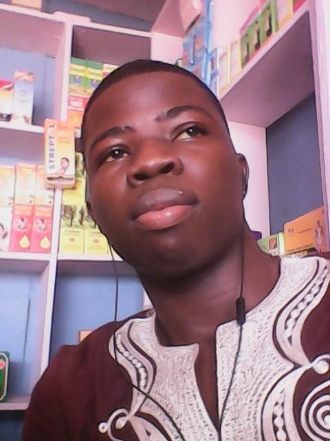 Alexa - Top Sites in Ghana - Alexa