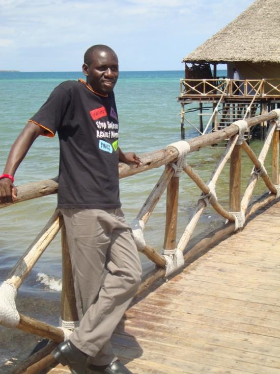 Microfinance thesis uganda
