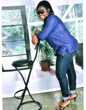 Sandra Boakyewaa