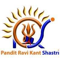 Ravii Kant Shastri