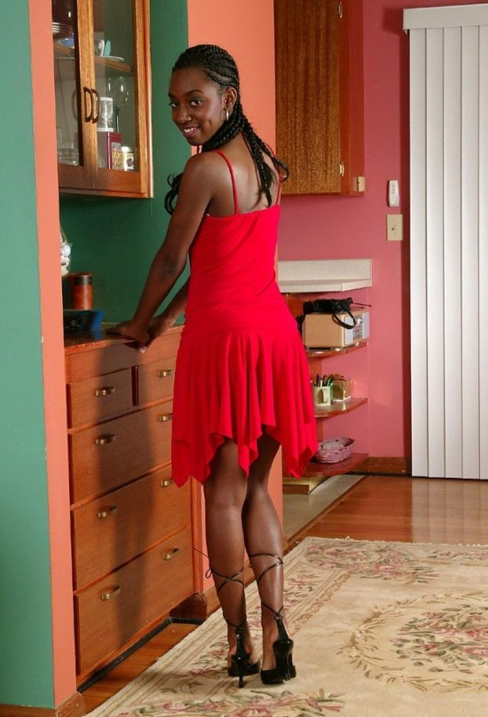 millicent personals Meet african singles at the largest african dating site with over 25 million members join free now to get started.