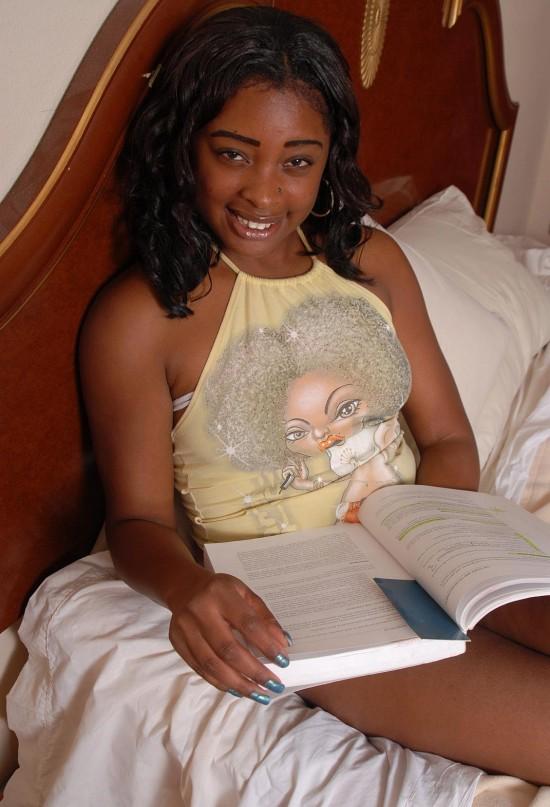 Ghanaweb female dating male virgo