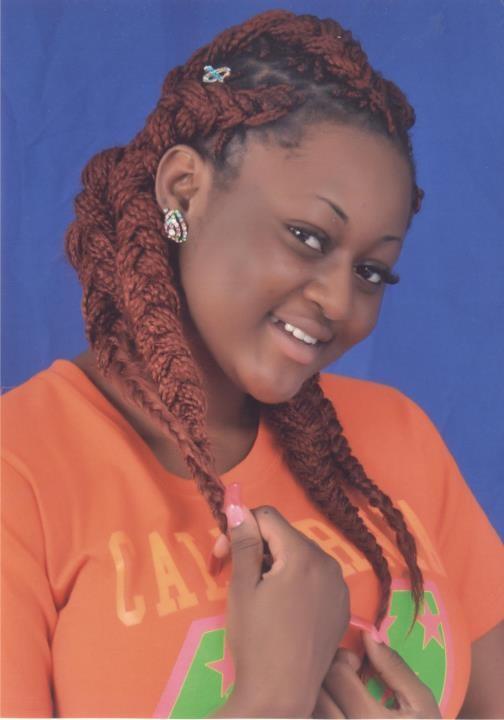 Ghanaweb News dating