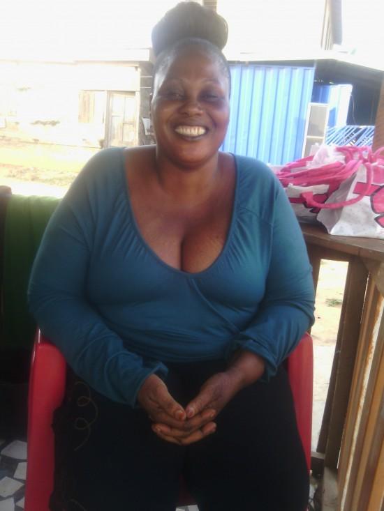 Ghanaweb dating female seeking male friend