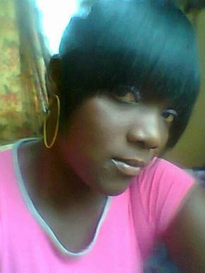 Ghanaweb Single dating