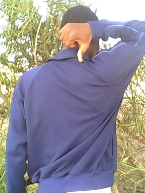 Ghanaweb dating male seeking men 6