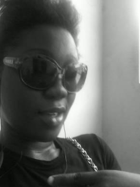 Anabel A. Aboagyewaa